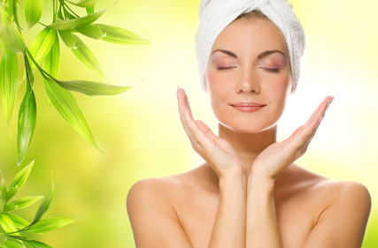 Image result for skin health