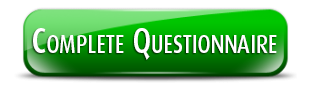 Image result for questionnaire button